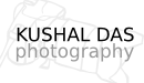Kushal Das Photography, Wedding photographer from Kolkata India